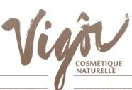 Vigor Cosmetique Naturelle