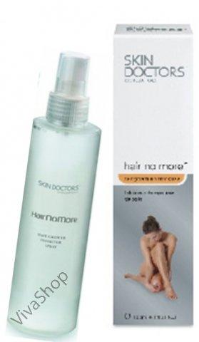 Skin Doctors Hair No More Ingibitor Spray Средство для замедления роста волос (спрей) 120 мл Skin Doctors