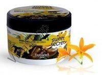Sweet Secret Крем для тела с экстрактами ванили и индийского финика  225 мл Farmona