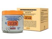 """GUAM Fanghi d`Alga ГУАМ Антицеллюлитная маска из морских водорослей """"горячая формула"""" 500 g GUAM"""