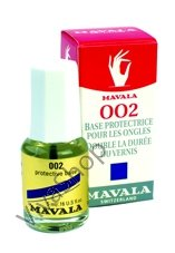 Mavala Защитная основа Мавала 002 10 ml Mavala